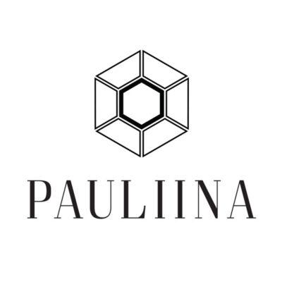 Pauliina_logo_horiz_600x